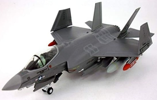 The Best Diecast Aircraft Models you can Buy | Updated