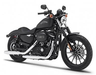 The Best Harley Davidson Diecast Motorcycles Models | Updated