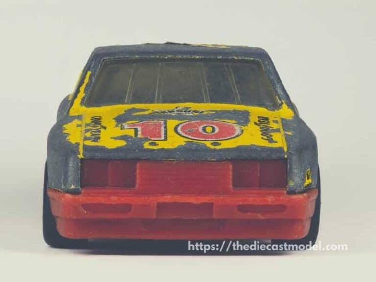 What is the Best Nascar Diecast Brand? | A Comparison Of Each Brand's Strengths